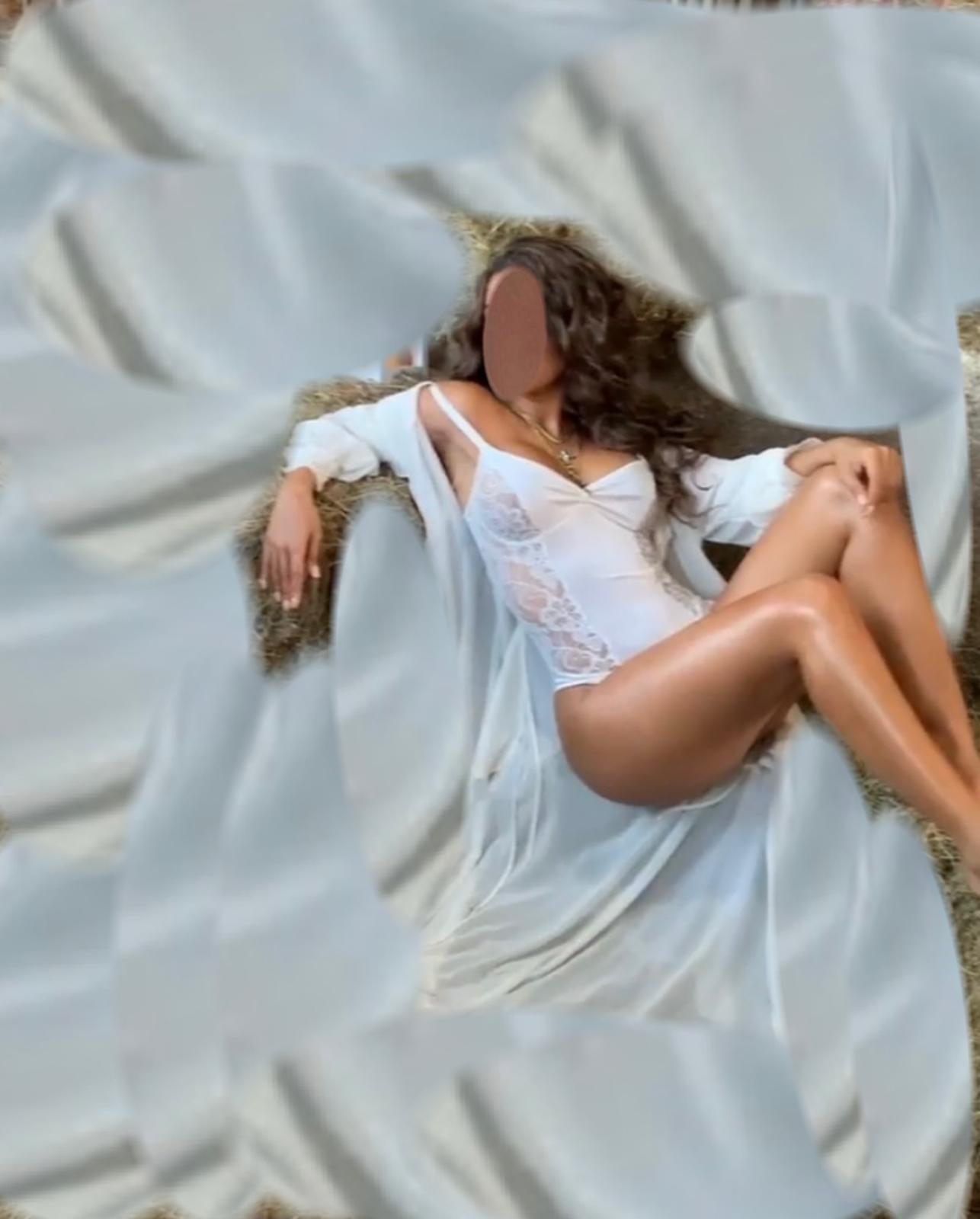 Daniella - Massage Lounge Duesseldorf