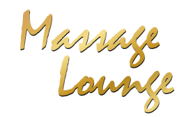 cropped-massage-lounge-logo-1.png