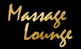 cropped-massage-lounge-logo-1.png